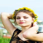 Collage Flower prisma Snap 1.0