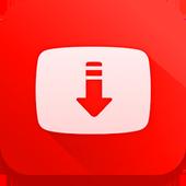 SnapTube Pro 1.1