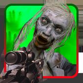Sniper elite warrior - the best survival game 1