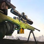 Sniper Zombies: Offline Games 1.44.0