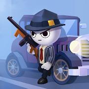 Mafia Sniper - Wars of Clans 0.2.0