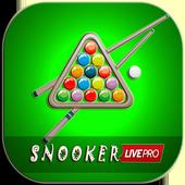Stars Snooker Live Pro 2017 1.7.1
