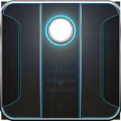 Bright flashlight 1.0
