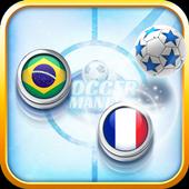 Solo Soccer 1.20