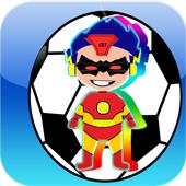 Titan Football 1.0