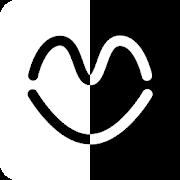 Macvui - Bóng đá - Xổ số - Bet for fun 2.9