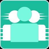 Get Instant LikesSfSthetik Development GroupSocial