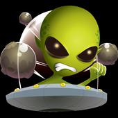Roid Rage: Space AdventuresSofa King Inc.Arcade