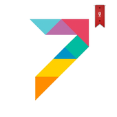 MIUI 7 Icon Pack 1 1 3 APK Download - Android