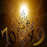 Numerología y Suerte 1.2