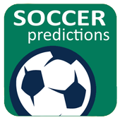 Soccer predictions 4.1.5