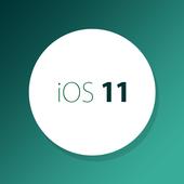 Theme for iOS 11 Wallpaper HD 1.0