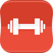 Fitness & Bodybuilding 2.6.5