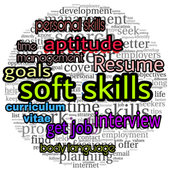 Interview Softskills 7.2