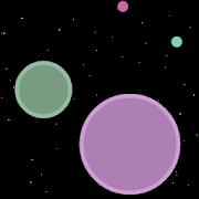 Nebulous.io 2.3.1