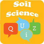 Soil Science Quiz 1.2