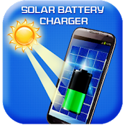 solarsunlight.phonebattery.chargerplus icon