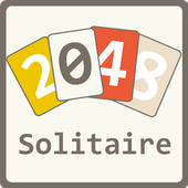 2048 Solitaire 1.12
