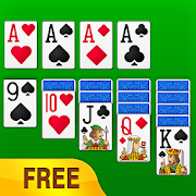 Solitaire 1.36.218