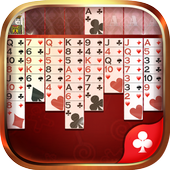 Spider Solitaire 2016 1.7