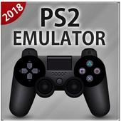 HD PS2 Emulator 2018 | Free PS2 Emulator 1.0.