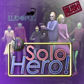 Solo Hero Rush 1.0