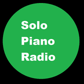 Solo Piano Radio 1.4