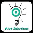 Alvo Mobile 1.14.3
