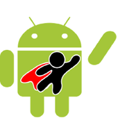 SuperDroid pro 1.1
