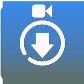 Video Downloader For Facebook 1.0.3