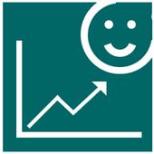 RateUs -Satisfaction Collector 1.0.1