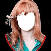 Girls Hair Cut Montage 1.3