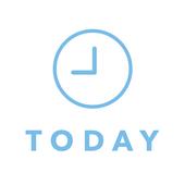 오늘하루-메모알람 1.1