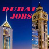 Dubai and Gulf Jobs 1.0