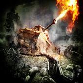 Tank world war