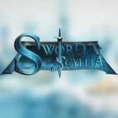 Sword of Scyllia