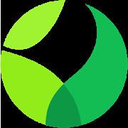 Pesticidi.org - crop protection manual 1.0.7
