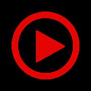 SoundDetox - Unlimited Music 1