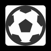 Goal 2016 3.0