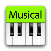 Musical Piano 4.0.5