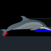 Dolphin Rescue 1.0