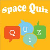 Space Quiz 1.0