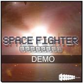 Space Fighter Infinite Demo 1.0
