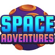 Space Adv 2.0.0.0