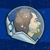 Spacekees: Held 1.0.1