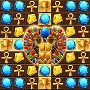 Egypt Quest Jewels 1.3