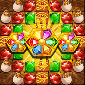 Pharaoh Pyramid Quest 1.2