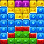 Toy Block Crush 1.5.5
