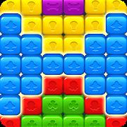 Toy Cube Crush 1.9.2
