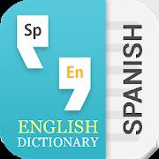 Spanish English Translator : Learn Spanish 2.8